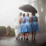 LusterStudios.com_wedding-rain-umbrella-bridemaids