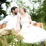 $1,000 wedding