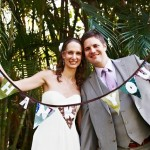 diy wedding florida
