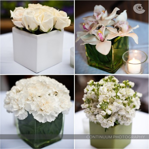 wedding centerpieces for fall wedding