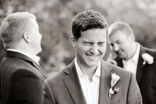 british columbia wedding