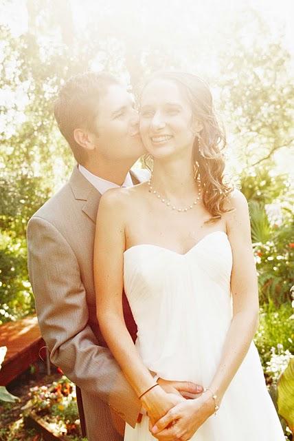 diy wedding in florida