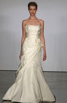 melissa-sweet-wedding-dresses-Cosimma