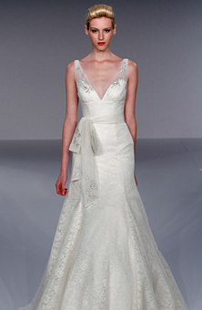 Sponsored Post Priscilla Of Boston Wedding Dresses