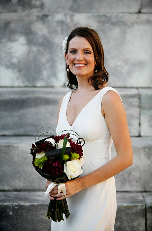 baltimore bride