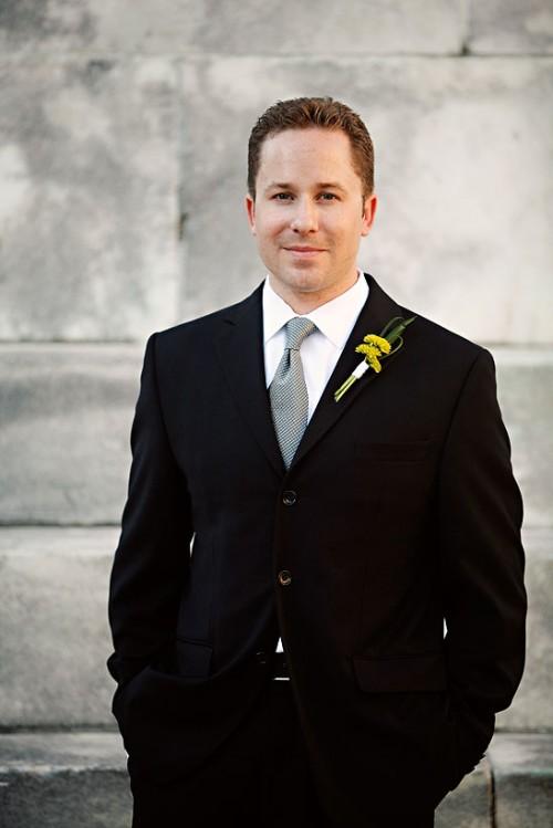 baltimore groom
