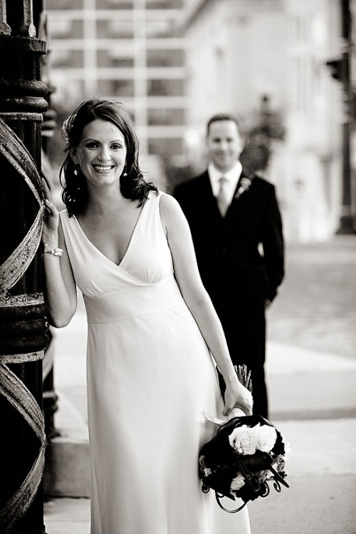 baltimore maryland wedding
