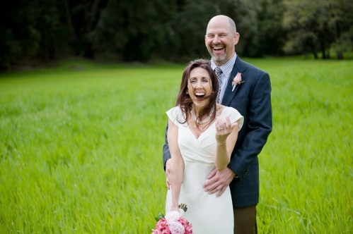 california wedding at thacher winery