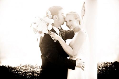 blowing rock wedding