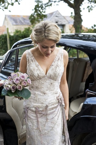 What You Need To Know Before Ing A Vintage Wedding Dress