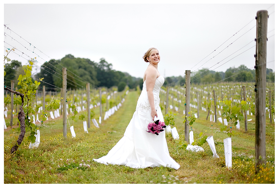 georgia winery wedding
