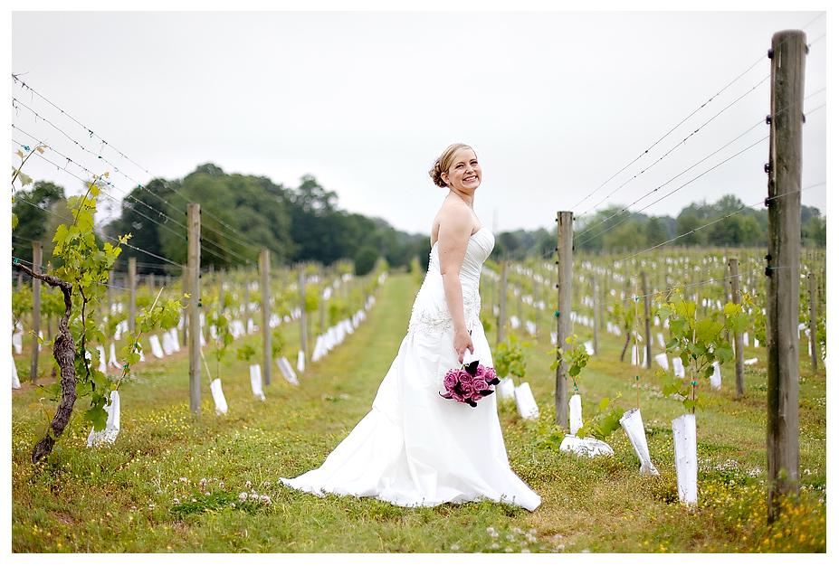 georgia winery wedding