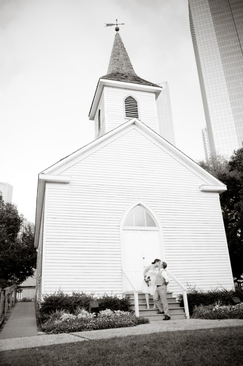 wedding chapel in texas