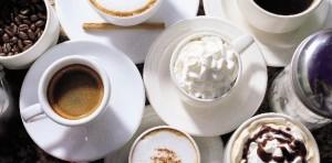 cafe-party.com