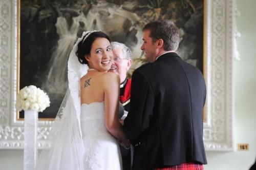 small-wedding-ceremony2
