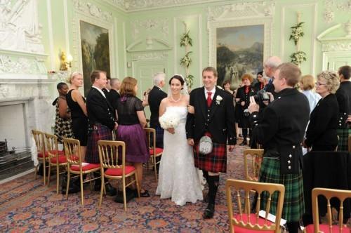 small-wedding-ceremony3