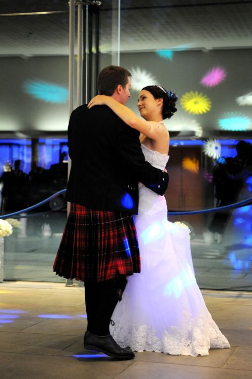small-wedding-dance