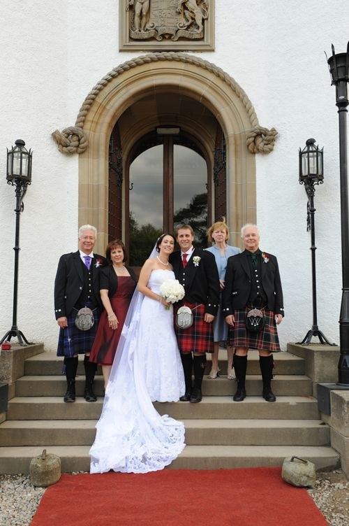 small-wedding-group