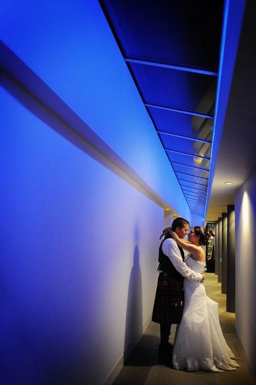 small-wedding-hall