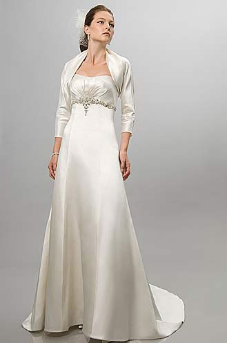 wedding dresses for older brides canada 28