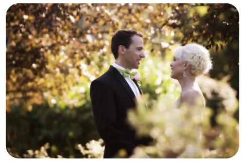 nova scotia wedding couple