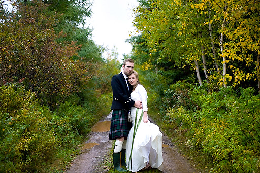 wedding ideas nova scotia thanksgiving wedding in scotia and s real 28267
