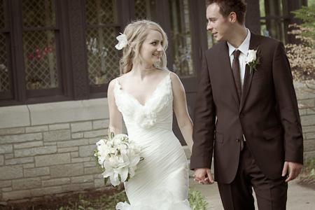 Windsor historical estate wedding