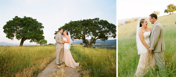 Santa barbara wedding venue santa ynez inn intimate weddings looking junglespirit Image collections