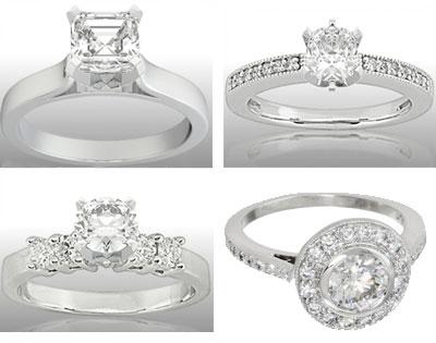 Choosing A Wedding Ring 73 Superb