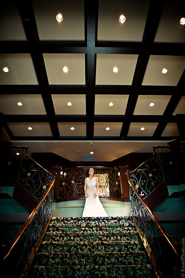 Ontario winery wedding casablanca winery inn for Cheap wedding venues ontario
