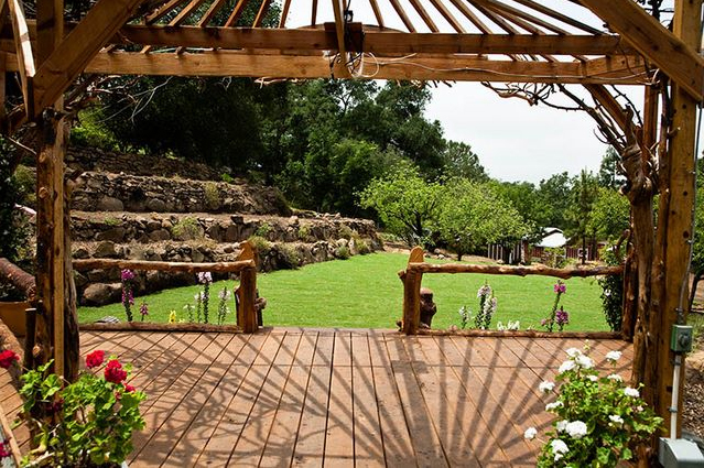 escondido wedding venue