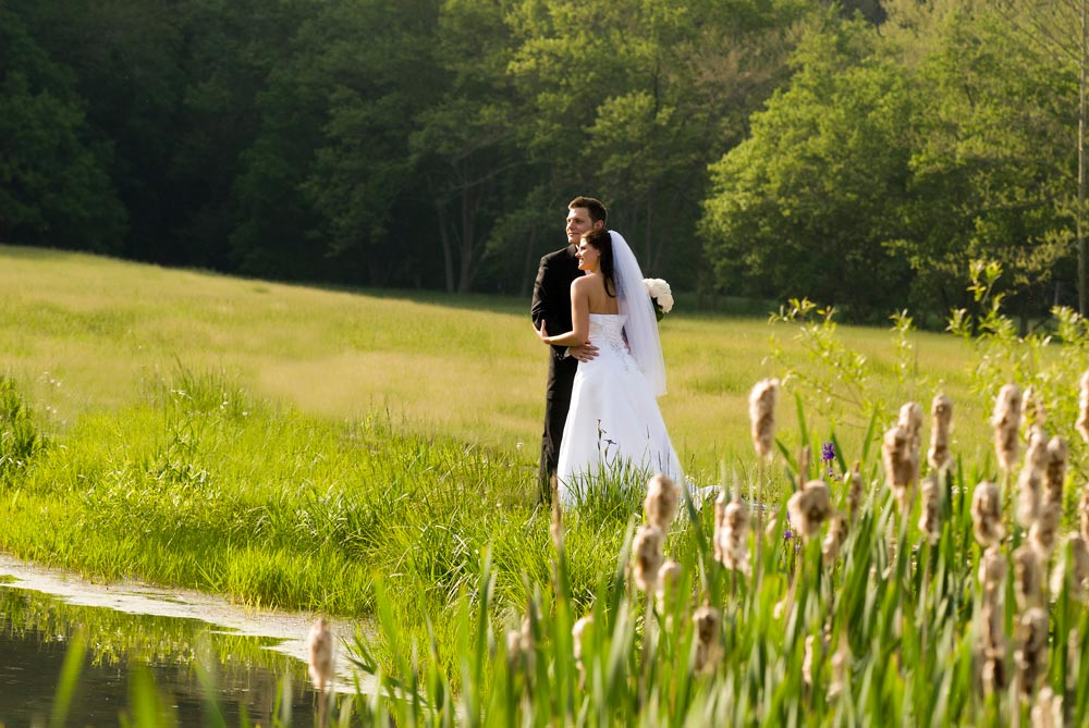 West virginia wedding venues creekside resort west virginia intimate wedding venue junglespirit Gallery