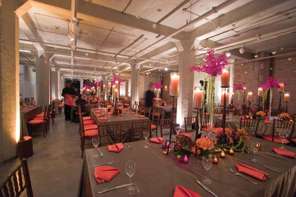 Chicago Wedding Venues Five Perfect For An Intimate