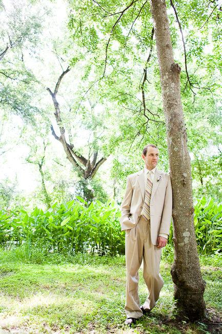 austin groom