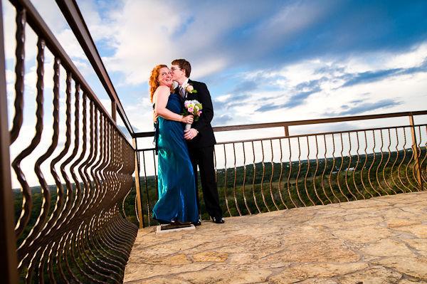Bộ sách ảnh tuyệt đẹp được chụp bởi nhiếp ảnh gia tài năng Cory Ryan.