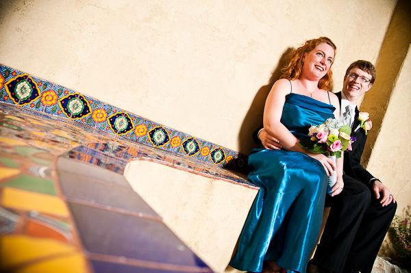 Những bức ảnh cưới như một món quà mà cô dâu- chú rể muốn dược chia sẻ cùng người thân.