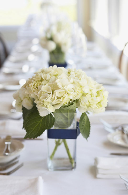 Diy Wedding Flowers From Bunchesdirect Com