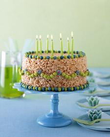 rice-krispie-cake