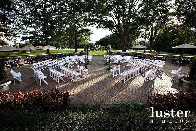 wedding-in-the-round