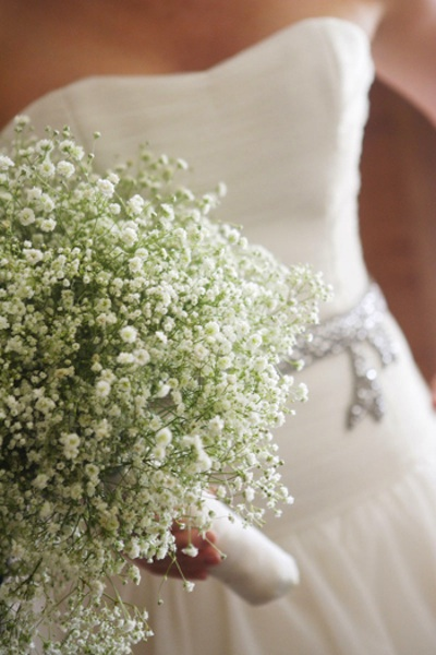 Costco Flowers Wedding 40 Perfect Baby us breath and