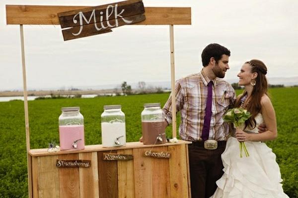 Wedding cookie bar on pinterest cookie buffet popcorn bar and bar - Pose photo mariage ...