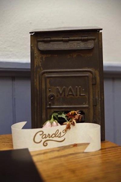 Vintage Suitcase Wedding Card Box Amcordesignus
