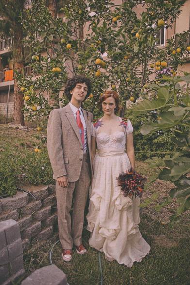 brokeass-bride-wedding