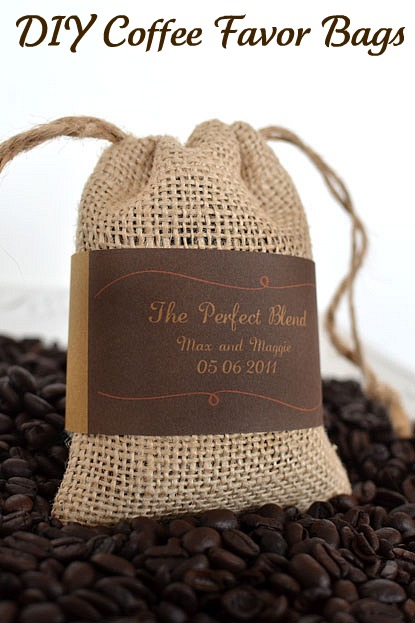 coffee-favor-bags-1-pic