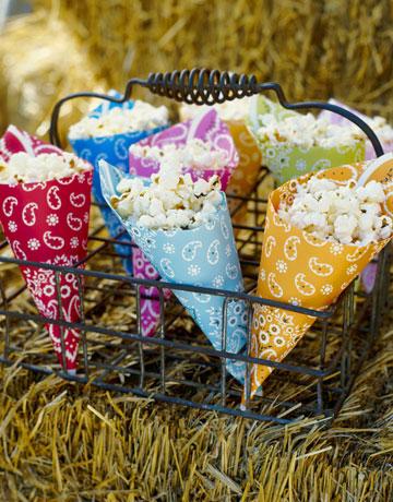 favor-cones-popcorn