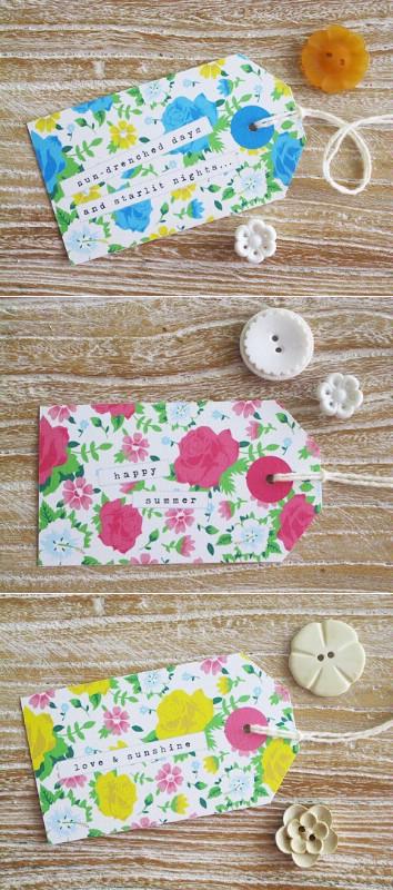 summer-vintage-floral-tags-02