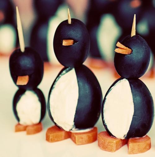 penguin apps