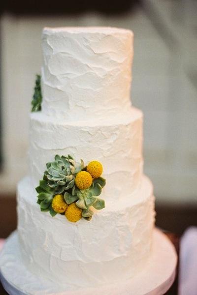 Wedding Cake Bakery 95 Cute It us a great