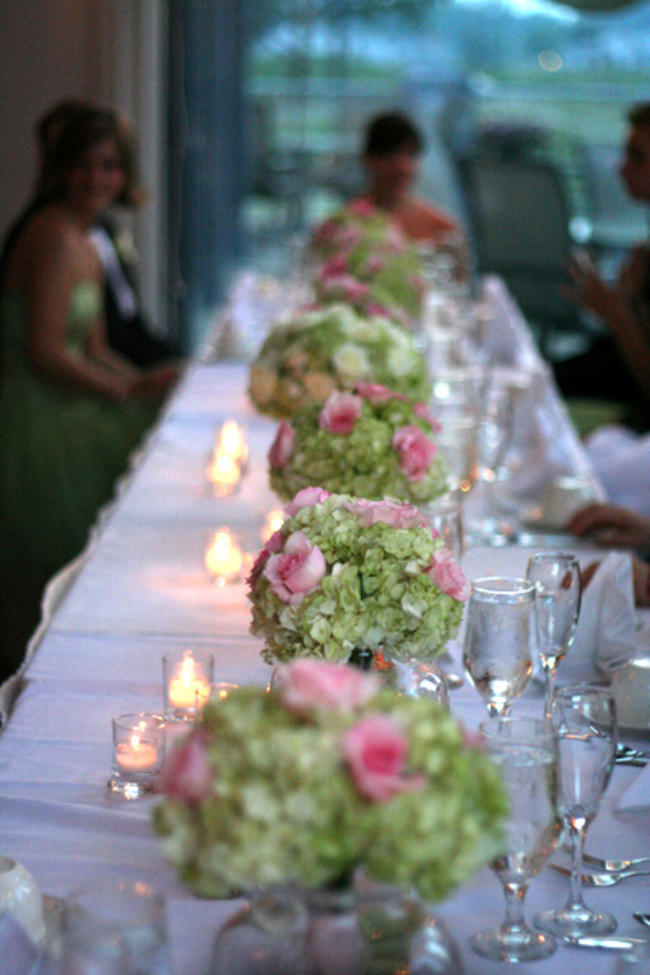 wedding-centerpieces-bunches-direct