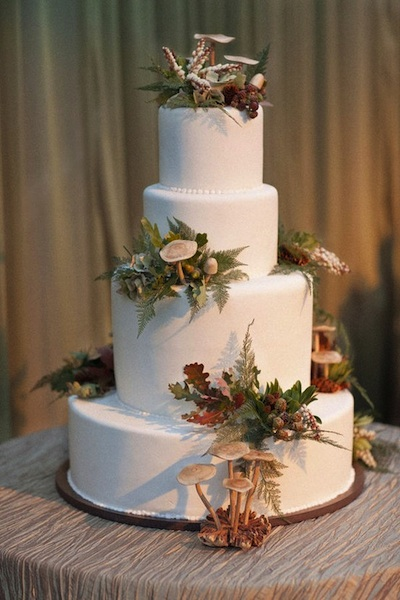 Woodland Weddings. Geode Wedding Rings. Affordable Gold Engagement Rings. Jade Solitaire Wedding Rings. Enchanting Wedding Wedding Rings. Wanelo Wedding Rings. Trendy Engagement Rings. Quartz Rings. Dark Blue Rings